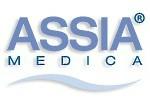 AssiaMedica