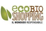 EcoBio Shopping