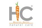 hc natural care