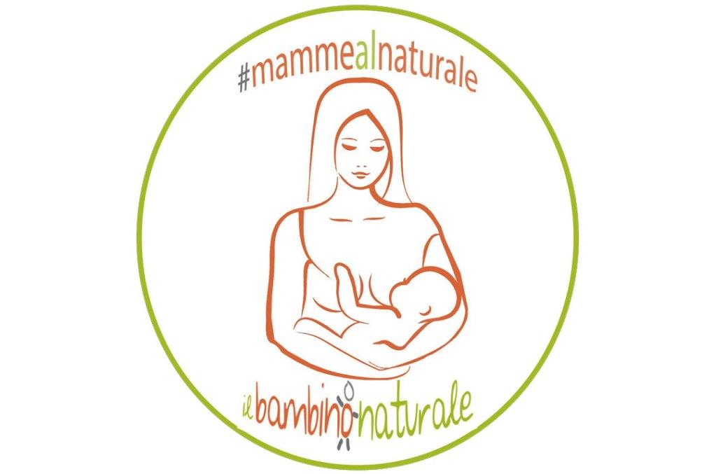 #mammealnaturale : Soluzioni ecologiche per crescere i nostri bambini