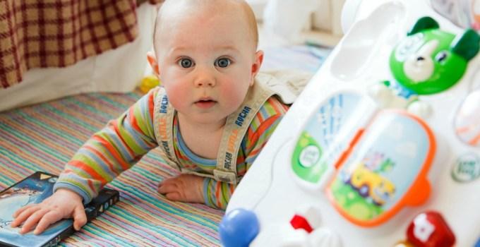 PannolinoTime: risparmiare sui pannolini ecologici e fare rete