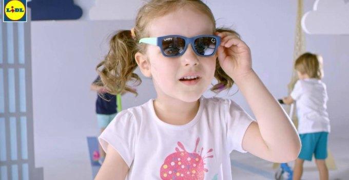 Lupilu e Lupilu Pure Collection abbigliamento bambini Lidl: le mie opinioni