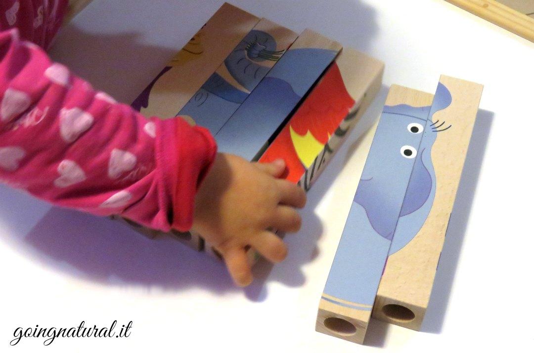 quercetti wood puzzle