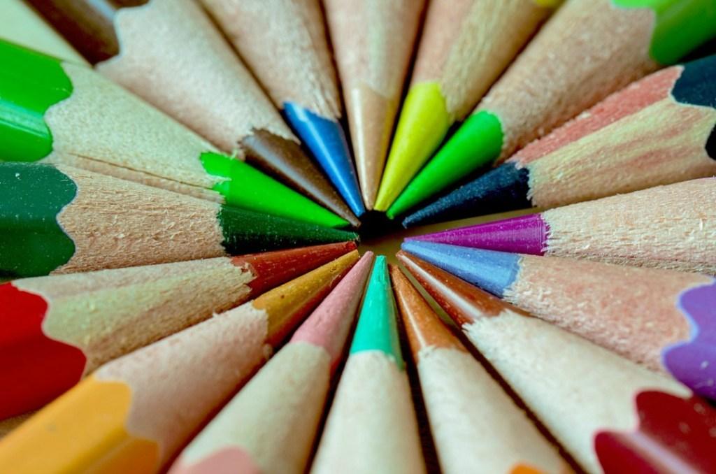 Armocromia : cos'è e perché serve a te e al tuo guardaroba etico (e non)