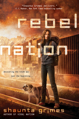 RebelNation (1)