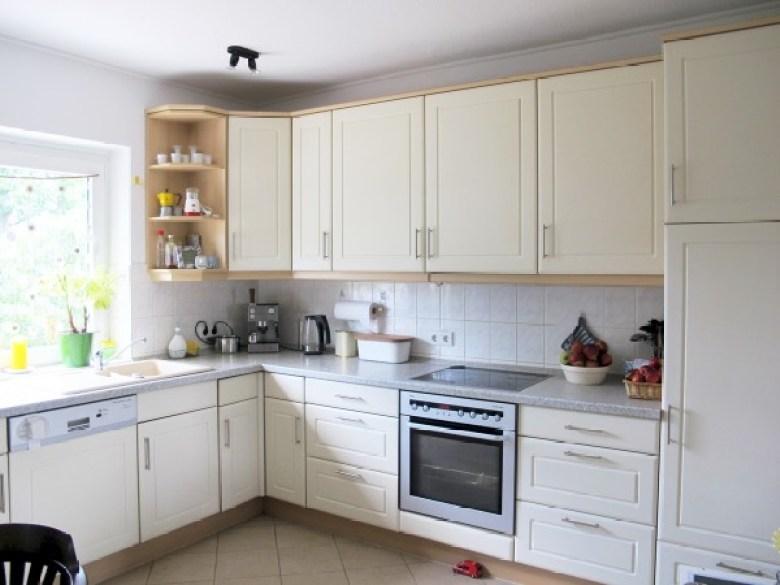 Küchenfronten Neu Gestalten. k chenfronten neu gestalten. nolte k ...