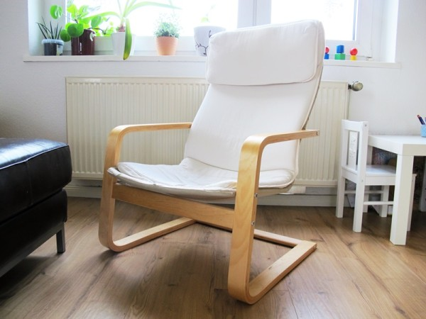 Wohnzimmer Zu Verschenken Couch Modernes Sofa Schwarz