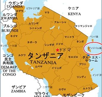 detail_tanzania