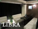 クラブ 千葉 Club LIBRAはキャストさんを募集中です