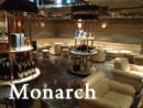 クラブ 錦糸町 CLUB Monarchはキャストさんを募集中です