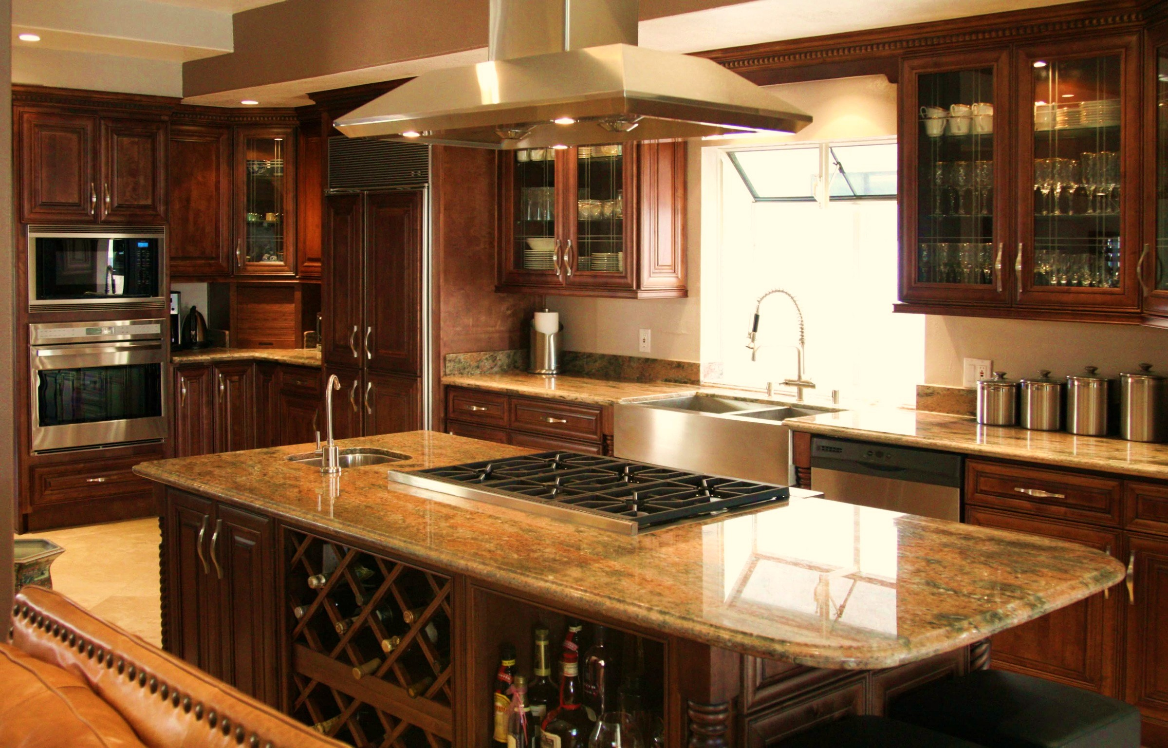 kitchen remodelling remodeling kitchen cabinets Zoom in Read more Kitchen 14