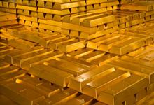 gold-demand