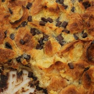 Croissant-Chocolate-Bread-Pudding-3 2