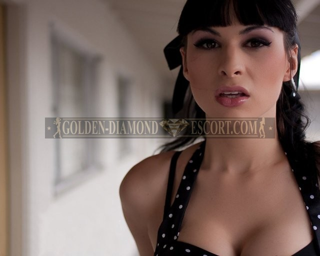 Premiere diamond escorts