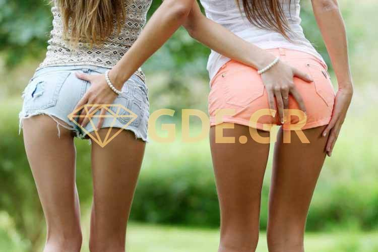 how to become a prostitute escorts  backpage