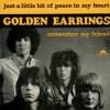11-peaceheart-1968