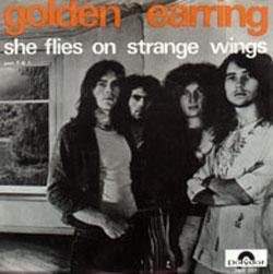 16-strangewings-1971