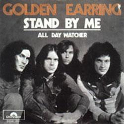 18-standbyme-1972