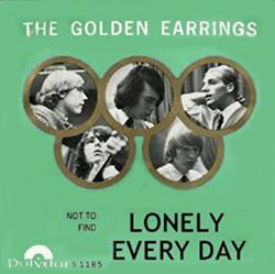 1a-lonelyeveryday-1966