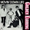 26-movindownlife-1978