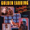 37-somethingheavy-1984