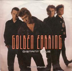 41b-distantlove-1989