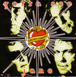 52a-gottaseejane-1996