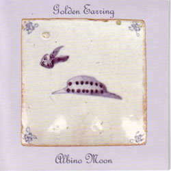 58-albinomoon-2003
