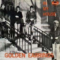 6-inmyhouse-1967