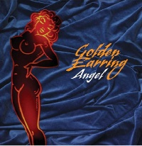 62-angel-n3-2005