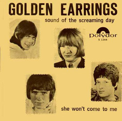 7-soundofscreamingday-1967