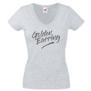 golden-earring-crayon-grijs-vneck-women