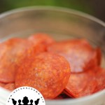 Pepperoni topping for Pinterest Contest: Create the best pizza ever http://goldencrown.biz/wp/?p=1397 #BestPizzaEver #goldencrown #goldencrownpanaderia #pizza Featured on #foodnetwok, #gourmetMagazine , #NewYorkTimes , #Sunset , #BudgetTravel Ranked 1 of 1,235 restaurants in Albuquerque. Check out our reviews on TripAdvisor We have 4.5 Stars on Yelp. Photo by ##kylezimmermanphotography