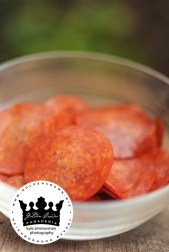 Pepperoni topping for Pinterest Contest: Create the best pizza ever http://goldencrown.biz/wp/?p=1397 #BestPizzaEver #goldencrown #goldencrownpanaderia #pizza Featured on #foodnetwork, #dinersdriveinsanddives, #gourmetMagazine , #NewYorkTimes , #Sunset , #BudgetTravel Ranked 1 of 1,235 restaurants in Albuquerque. Check out our reviews on TripAdvisor We have 4.5 Stars on Yelp. Photo by #kylezimmermanphotography