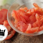Fresh Tomatoes topping for Pinterest Contest: Create the best pizza ever http://goldencrown.biz/wp/?p=1397 #BestPizzaEver #goldencrown #goldencrownpanaderia #pizza Featured on #foodnetwok, #gourmetMagazine , #NewYorkTimes , #Sunset , #BudgetTravel Ranked 1 of 1,235 restaurants in Albuquerque. Check out our reviews on TripAdvisor We have 4.5 Stars on Yelp. Photo by ##kylezimmermanphotography