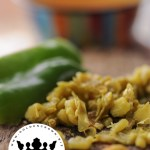 New Mexico Green Chile topping for Pinterest Contest: Create the best pizza ever http://goldencrown.biz/wp/?p=1397 #BestPizzaEver #goldencrown #goldencrownpanaderia #pizza Featured on #foodnetwok, #gourmetMagazine , #NewYorkTimes , #Sunset , #BudgetTravel Ranked 1 of 1,235 restaurants in Albuquerque. Check out our reviews on TripAdvisor We have 4.5 Stars on Yelp. Photo by ##kylezimmermanphotography