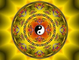 tibetan yin yang mandala_small1