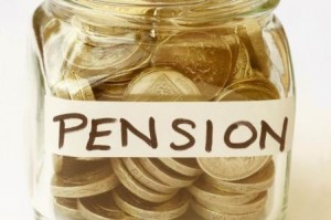 goldsipppension