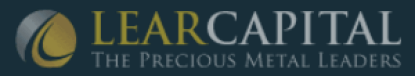 LearCapital Logo