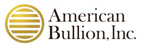 American_Bullion