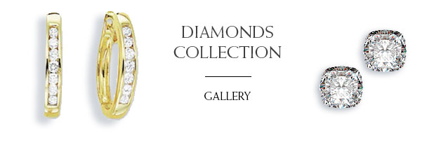diamonds_gallery