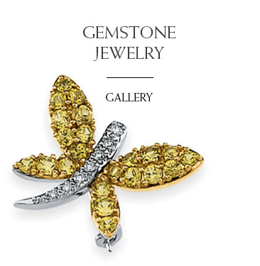 gemstone_gallery