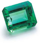emeralds_bethesdamd