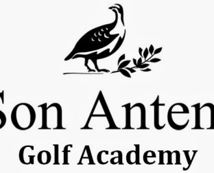 Son Antem Golf Academy