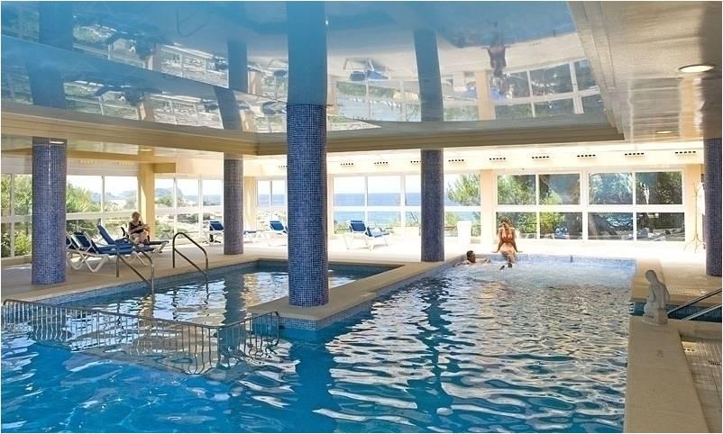 hotel-universal-lido-park-paguera (6)