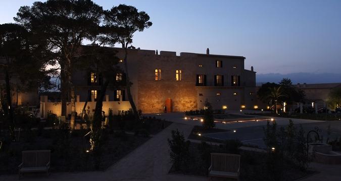 Hilton Sa Torre Mallorca hotel