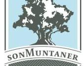 logo_son_muntaner_mallorca_golf