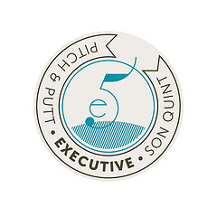 logo son quint executive pitch_putt