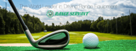 leader-in-driving-range-equipment