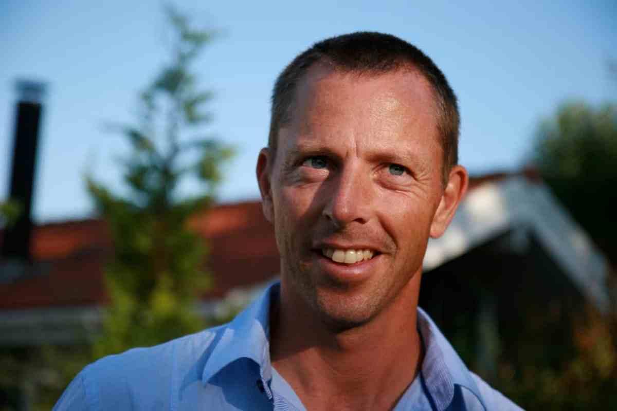 henrik werner hansen en date dk